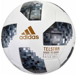 PIŁKA NOŻNA Adidas TELSTAR WORLD CUP TOP GLIDER