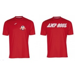 Koszulka Treningowa Akademii: JOMA 2018/2019