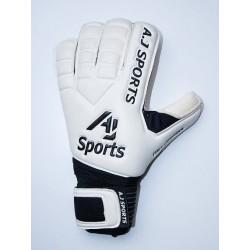 A.J. Sports White Classic Roll Finger ( wyłącznie na zamówienie)