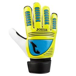 Rękawice Joma Calcio 14