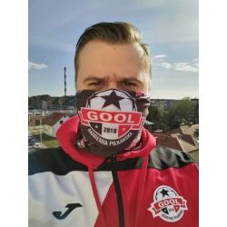 Komin Akademii Młodego Piłkarza GOOL