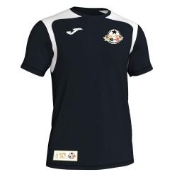 Koszulka meczowa Joma 2020/2021 - limitowana edycja z okazji 10-lecia Klubu