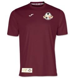 Koszulka treningowa Joma 2020/2021 - limitowana edycja z okazji 10-lecia Klubu