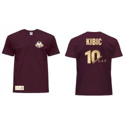 Koszulka Kibica (dzieci)