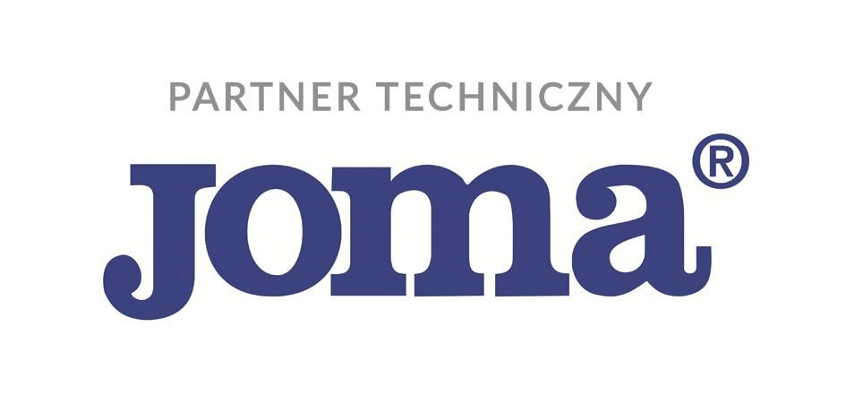Partner Techniczny - Joma